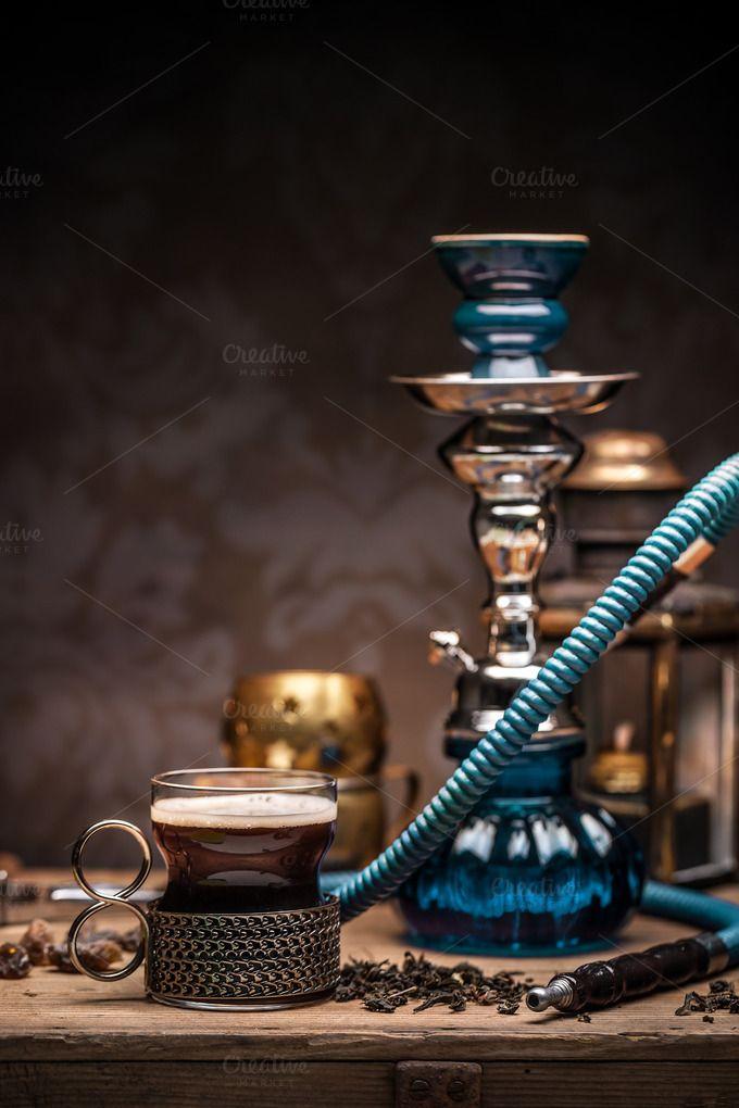 Cup Of Turkish Tea Turkish Tea Hookah Tea Culture