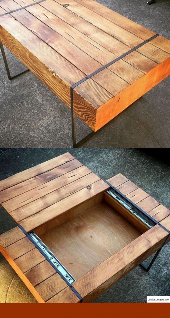 Pics of Woodwork Projects For 7 Year Olds and other cool ...