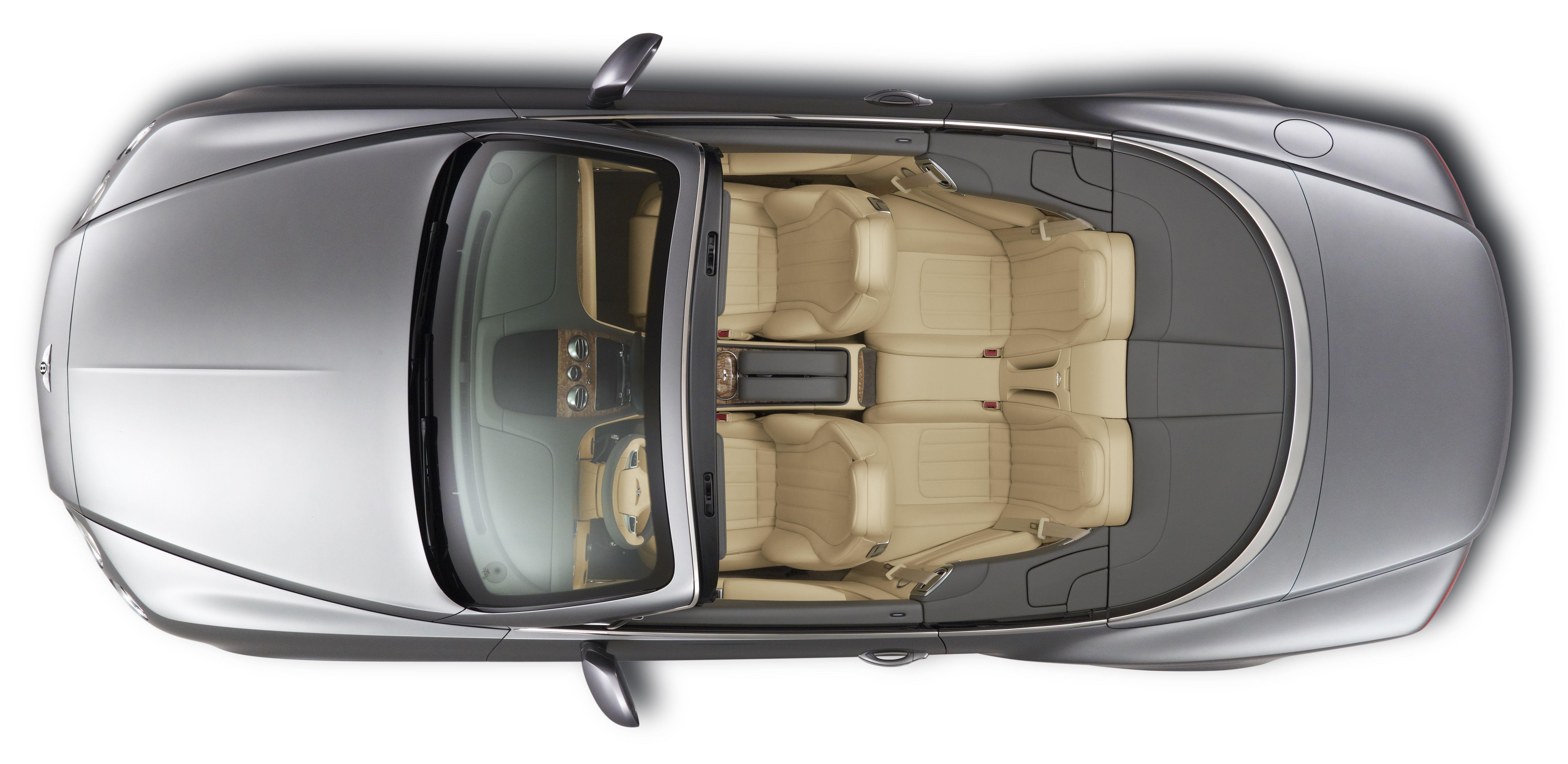 car view car top view png plan view png plans sketches models masterplans ergonomics interior. Black Bedroom Furniture Sets. Home Design Ideas