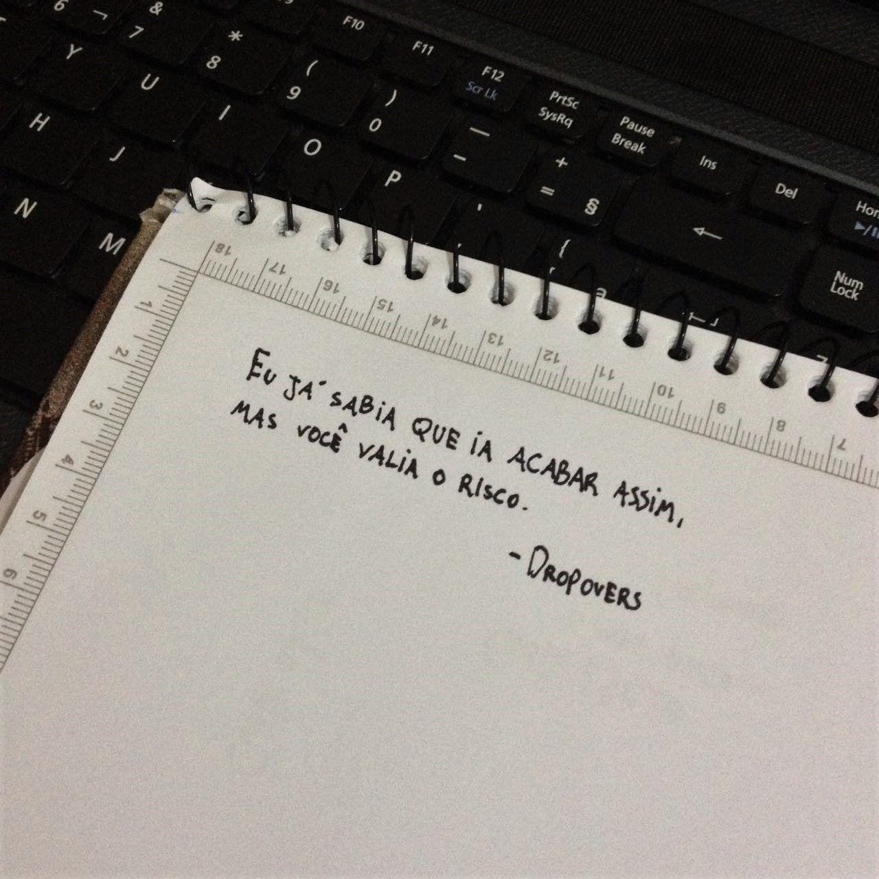 ☁ SOS status ☁
