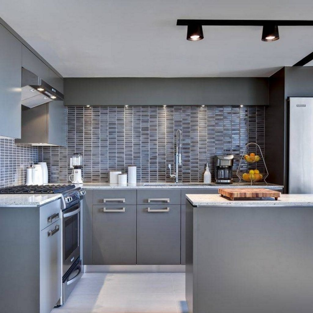 Light gray green kitchen cabinets kitchen cabinets pinterest