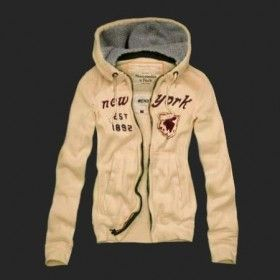 Hollister 010 Sale Womens Hoodie Abercrombie Online Outlet CeWdorBx