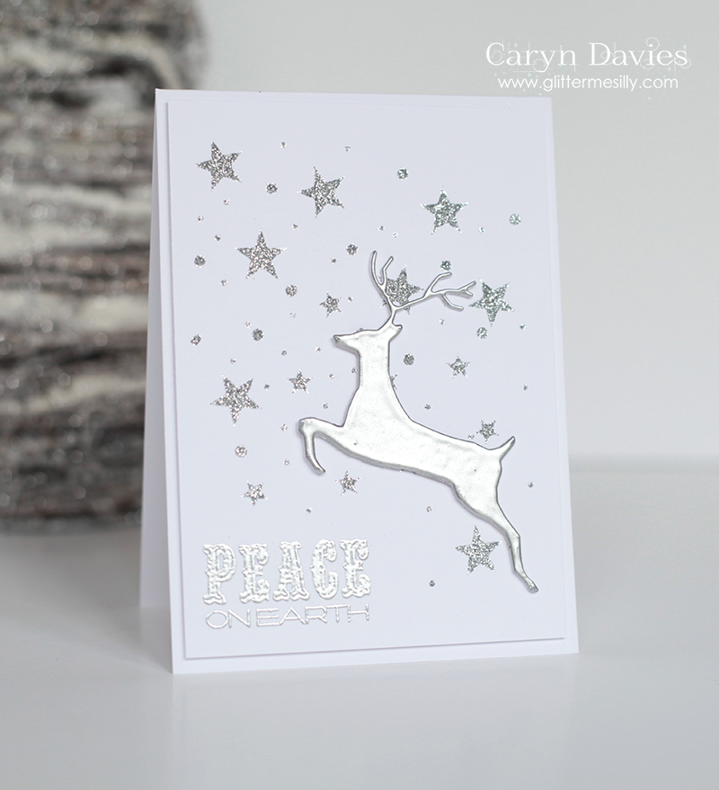 The Holidays Are Coming Scrapbook Christmas Cards Christmas Cards To Make Christmas Cards