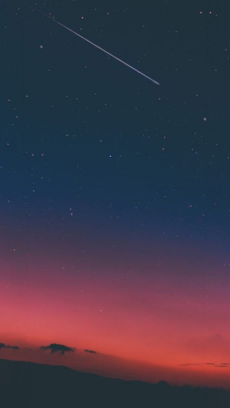 List of Most Downloaded Background for iPhone 7 / 7 Plus 2019