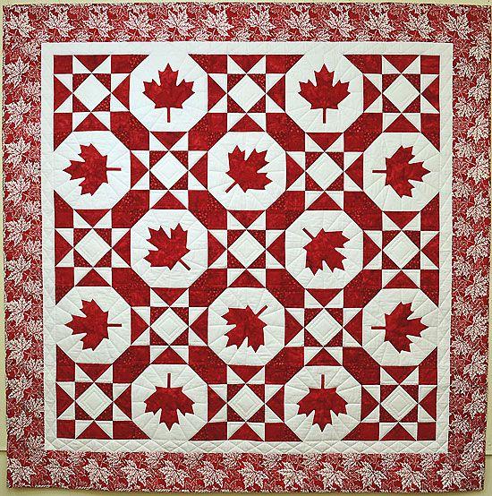 Calgary, Alberta, Canada Quilting Shop, Block of the Month, Kits ... : along came quilting calgary - Adamdwight.com