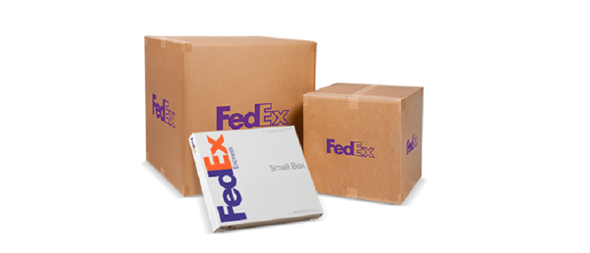 fedex has been in the golf club shipping business for years if you want to - Golf Club Shipping Box
