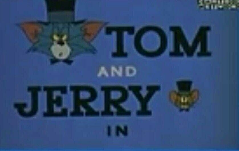 Tom and jerry steak