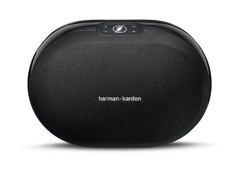 Home Harman Kardon Multiroom Audio System Wireless Audio