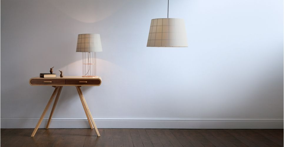 Großzügig Sweet Idea Industrial Style Lampen Ideen ...