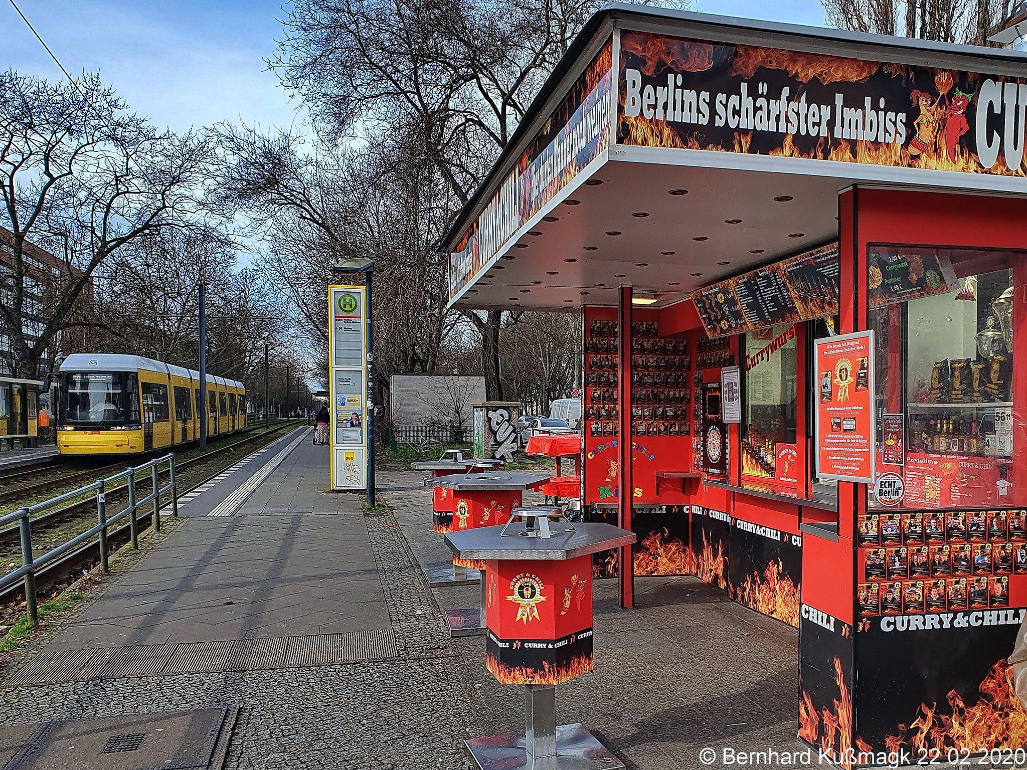 Bürgeramt Berlin Wedding öffnungszeiten