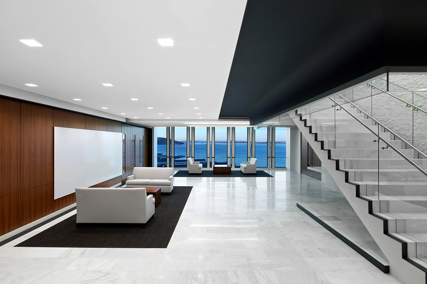 law firm office design. Office Tour: Pillsbury Law\u0027s San Francisco Offices Law Firm Design