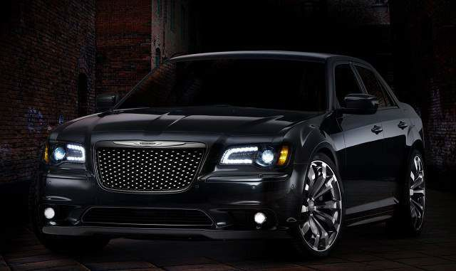 2018 chrysler 300 srt hellcat. interesting chrysler 2018 chrysler 300 hellcat to chrysler srt hellcat