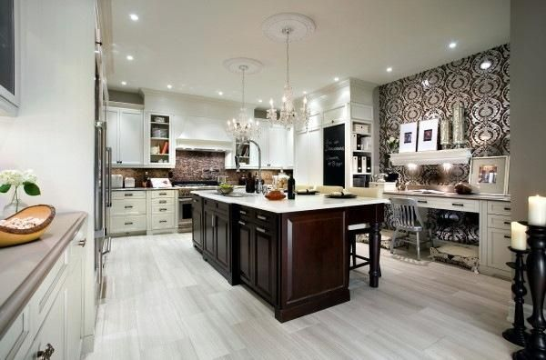 10 Best Images About Home Kitchen Dining On Pinterest Kitchen Booths Nooks And Breakfast Nooks