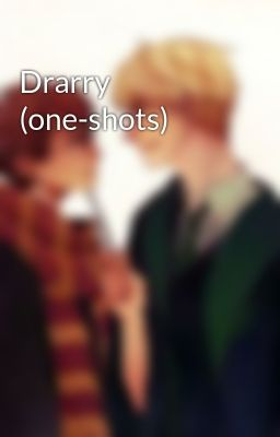 Drarry (one-shots) - truth or dare? in 2019 | Harry potter