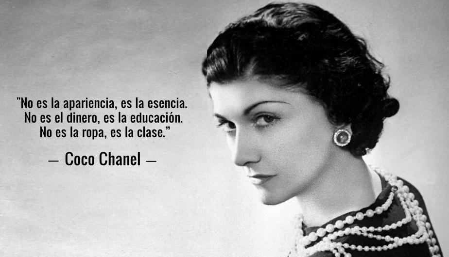 ef64b446a72b4 Frases de mujeres famosas y exitosas que debemos recordar. (Foto  Peru.com)