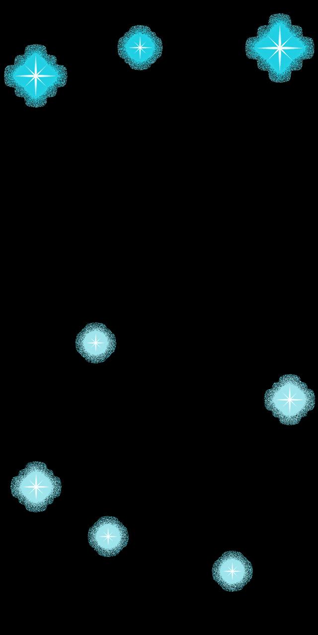 ペルシャン 水晶 玉子