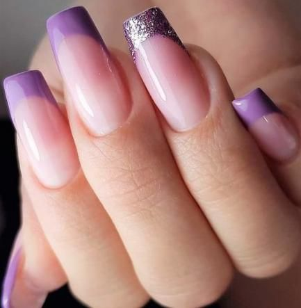 nails gel elegant products 64 trendy ideas  long nails