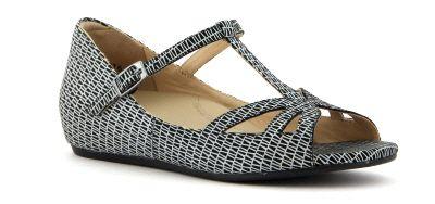 Devon Women's Shoe Sandal Ziera Shoes | My pretties