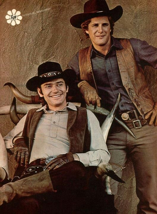 93 Alias Smith And Jones Ideas Alias Smith And Jones Alia Jones