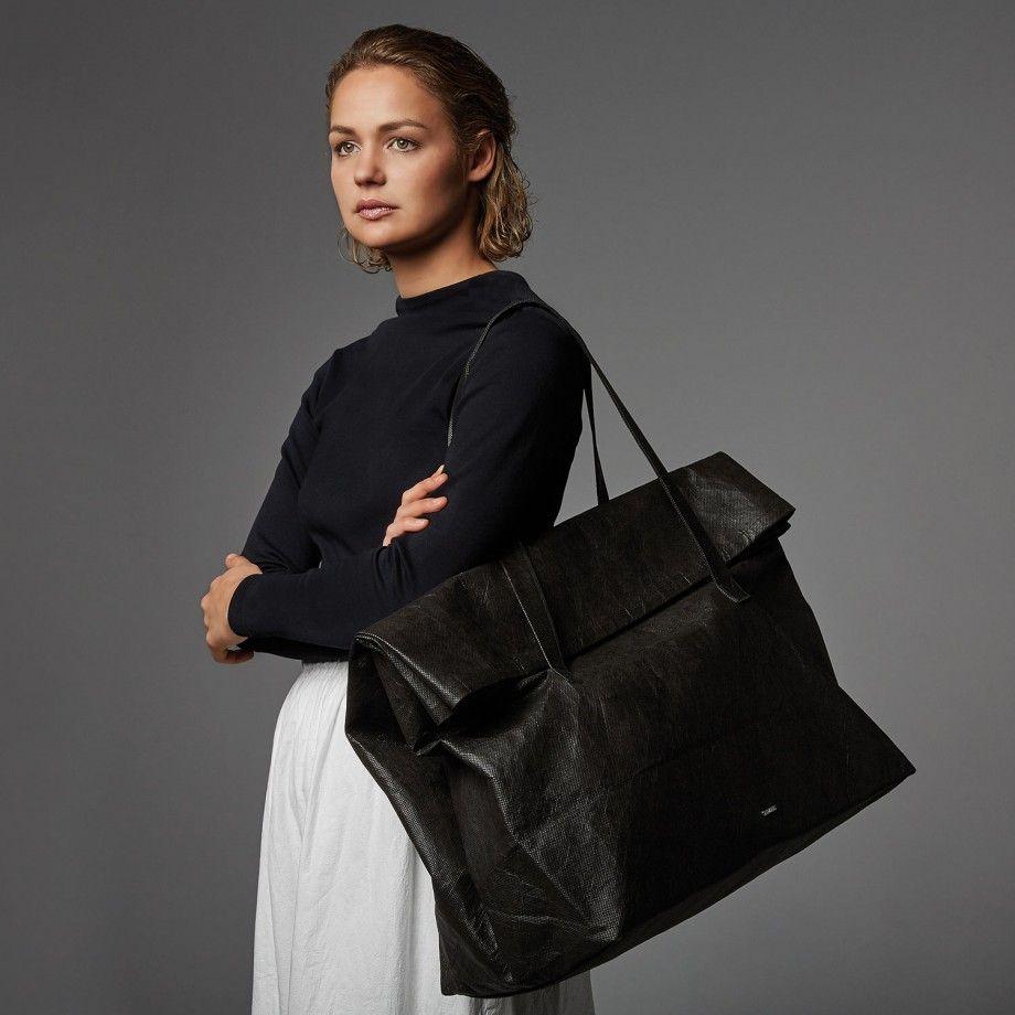Garmentsamp; By GermanymonoqiMode With Luxaa Modern Bags Aesthetics 80OXPnwk