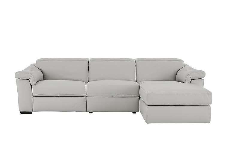 Recliner Corner Chaise Sofa Www Gradschoolfairs Com