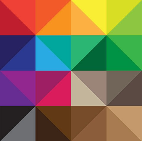 colors, design, geometry, graphic, pattern, shapes