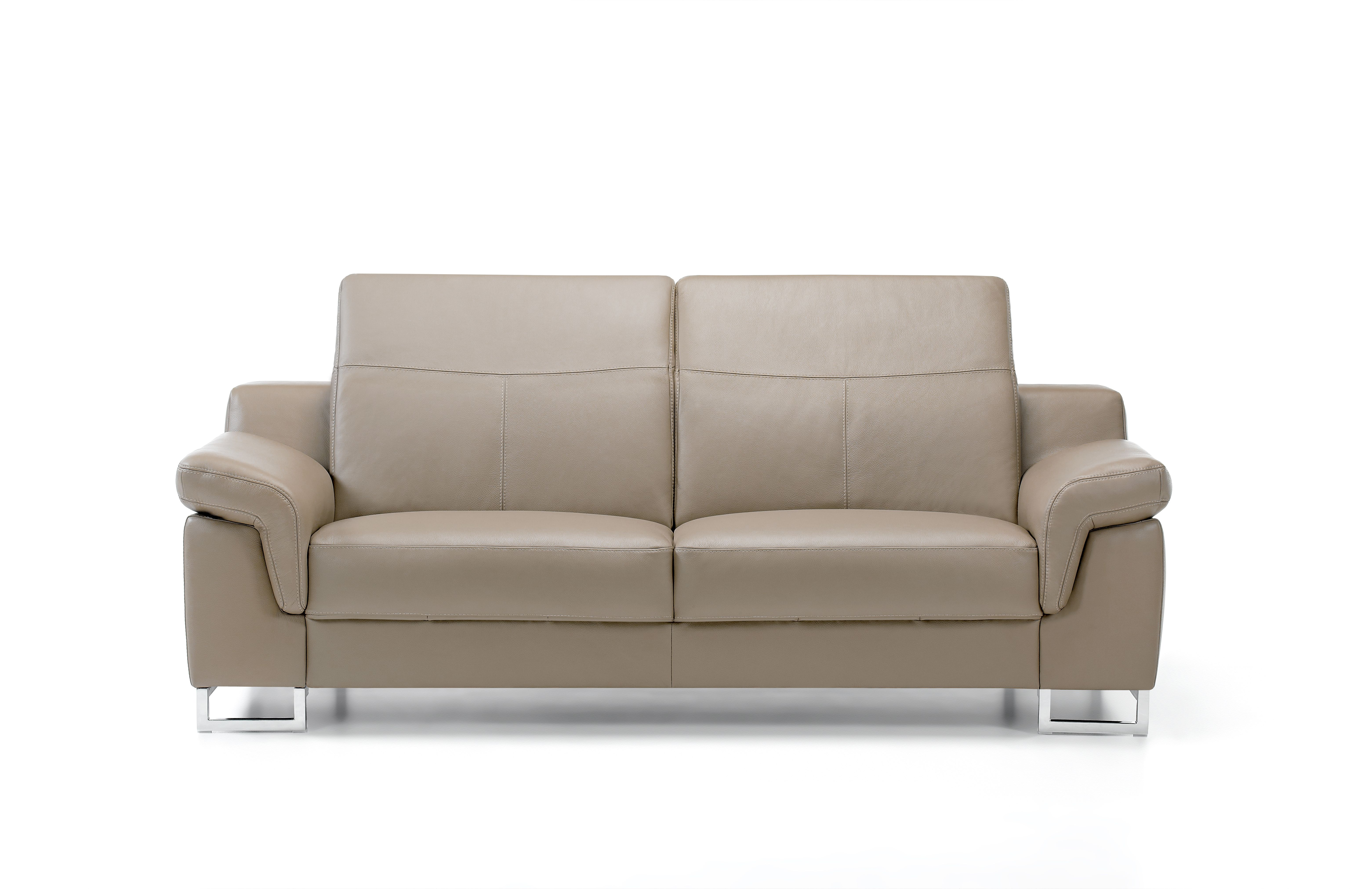 Pin By Rom Sofas Uk On Room For Two Sofa Reclining Sofa