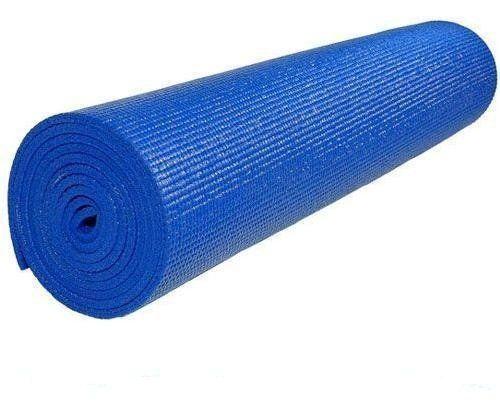 Lrf Super Thick 68 X 24 Yoga Mat Pad Non Slip Durable Eva 6mm Lion Roar Fitness Http Www Amazon Com Dp B005jrb1zw Ref Cm Yoga Mat Print Yoga Mat Yoga