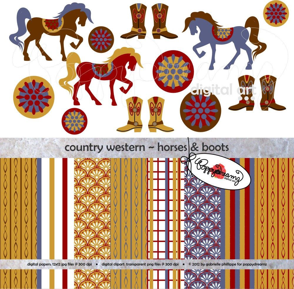 Scrapbook paper uk