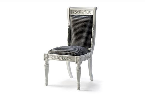 VANITAS MAXI - Versace Home Collection INTERIOR DESIGN/DECORATION
