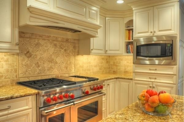 Image result for adelphi inset beaded cabinets | Kitchen ...