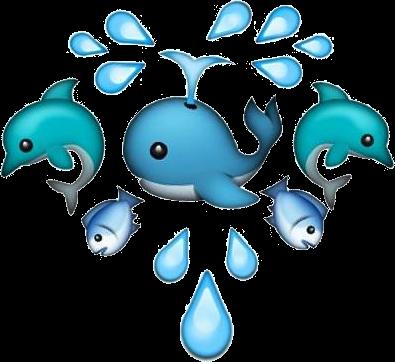 Dolphin Emoji Png Google Search Zeichnen Ideen Emojis Zeichnen