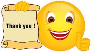 Image result for thank smiley | Emojis | Pinterest | Smiley,Emoticon ja Emoji