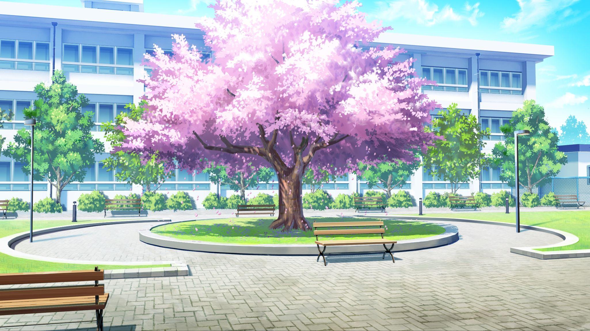 cherrytreedesktopbackground333616.jpg (2050×1153