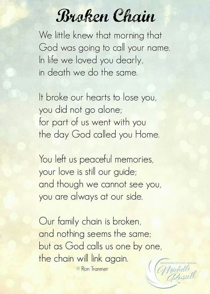 Image result for quotes for when someone young passed away ...