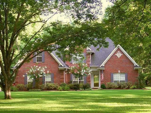 Millington Tn Homes For Sale Tennessee Homes For Sale Residential Real Estate Home
