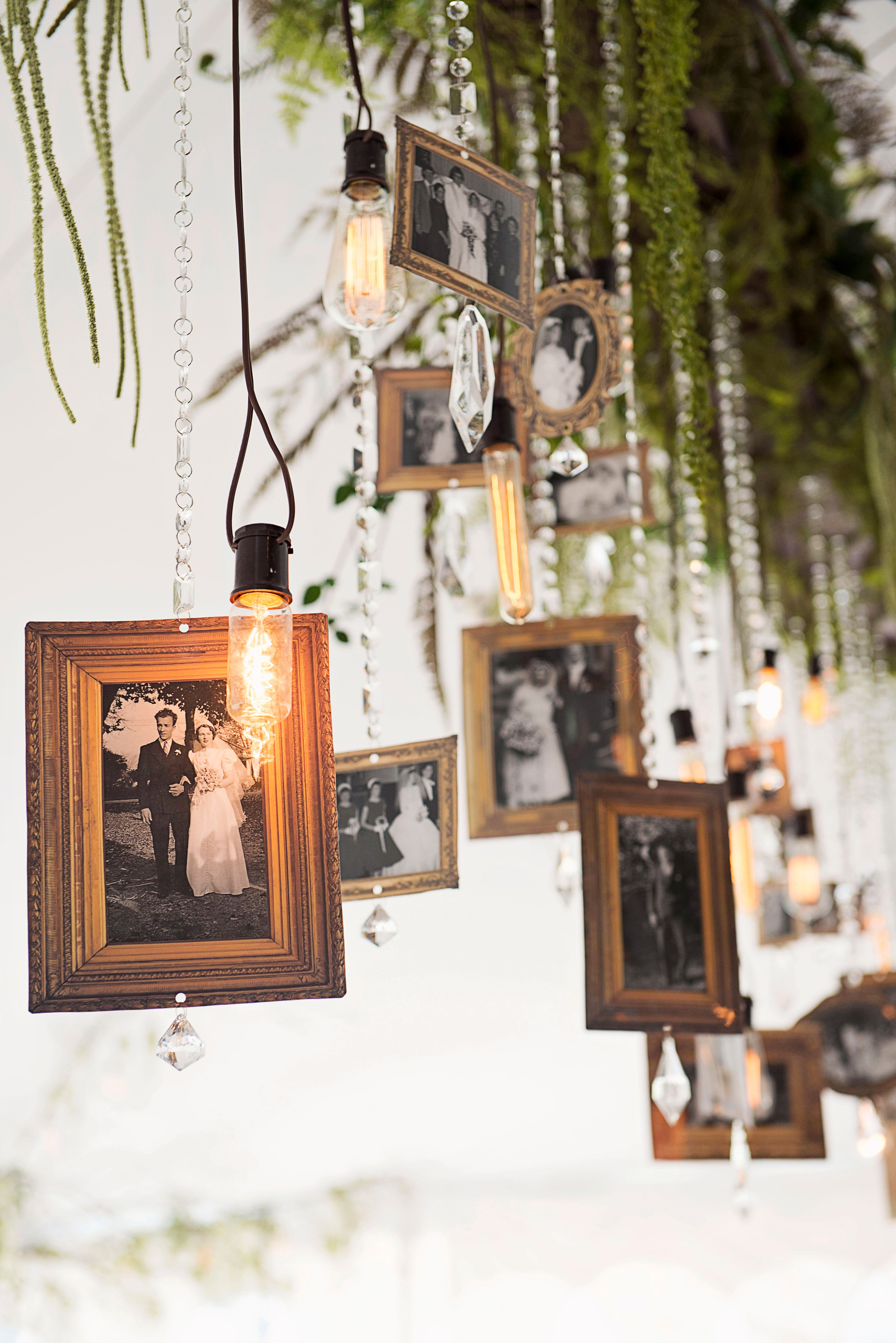 20 Personalized Wedding Ideas You'll Want to Copy