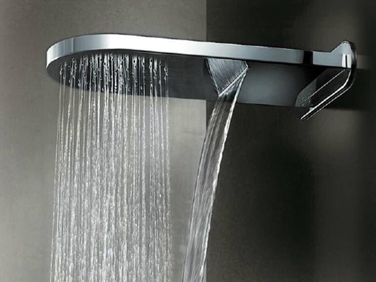 Dream shower head