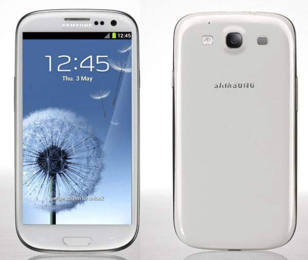 10 things you can ask the wizard voice of the Galaxy Samsung S3   I will have this phone soon!!!