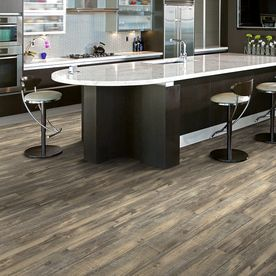 Vinyl Plank Floor Shaw At Lowes Luxury Vinyl Plank Flooring