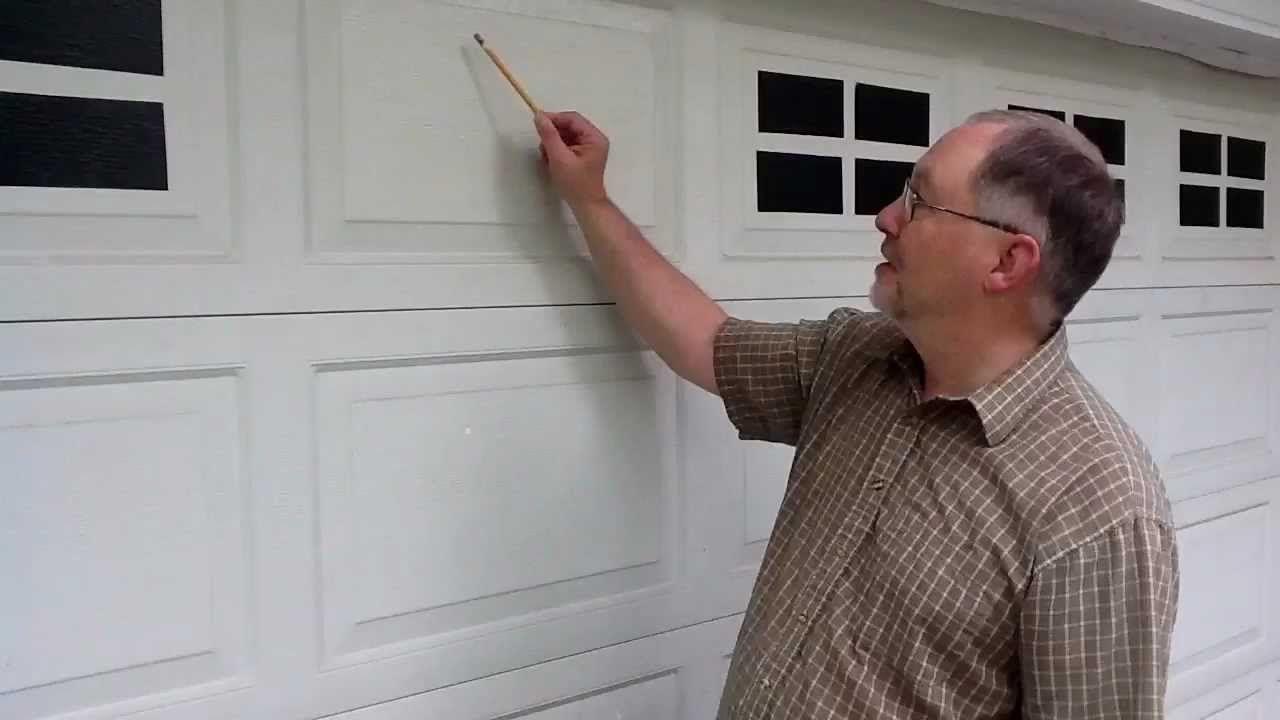 Decorative Plastic Garage Door Window Inserts Garage Door Window Inserts Garage Doors Garage Door Makeover
