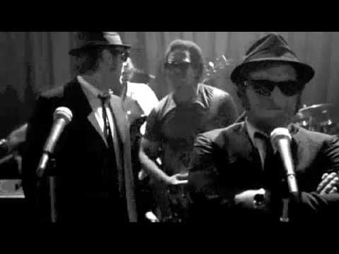 We Play Both Kinds Of Music Country Western Blues Brothers Blues Music Music Maniac