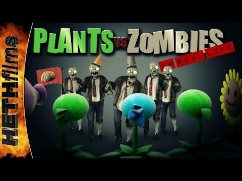 Play Or Download Free Video Game Plants Vs Zombies 2 Online For