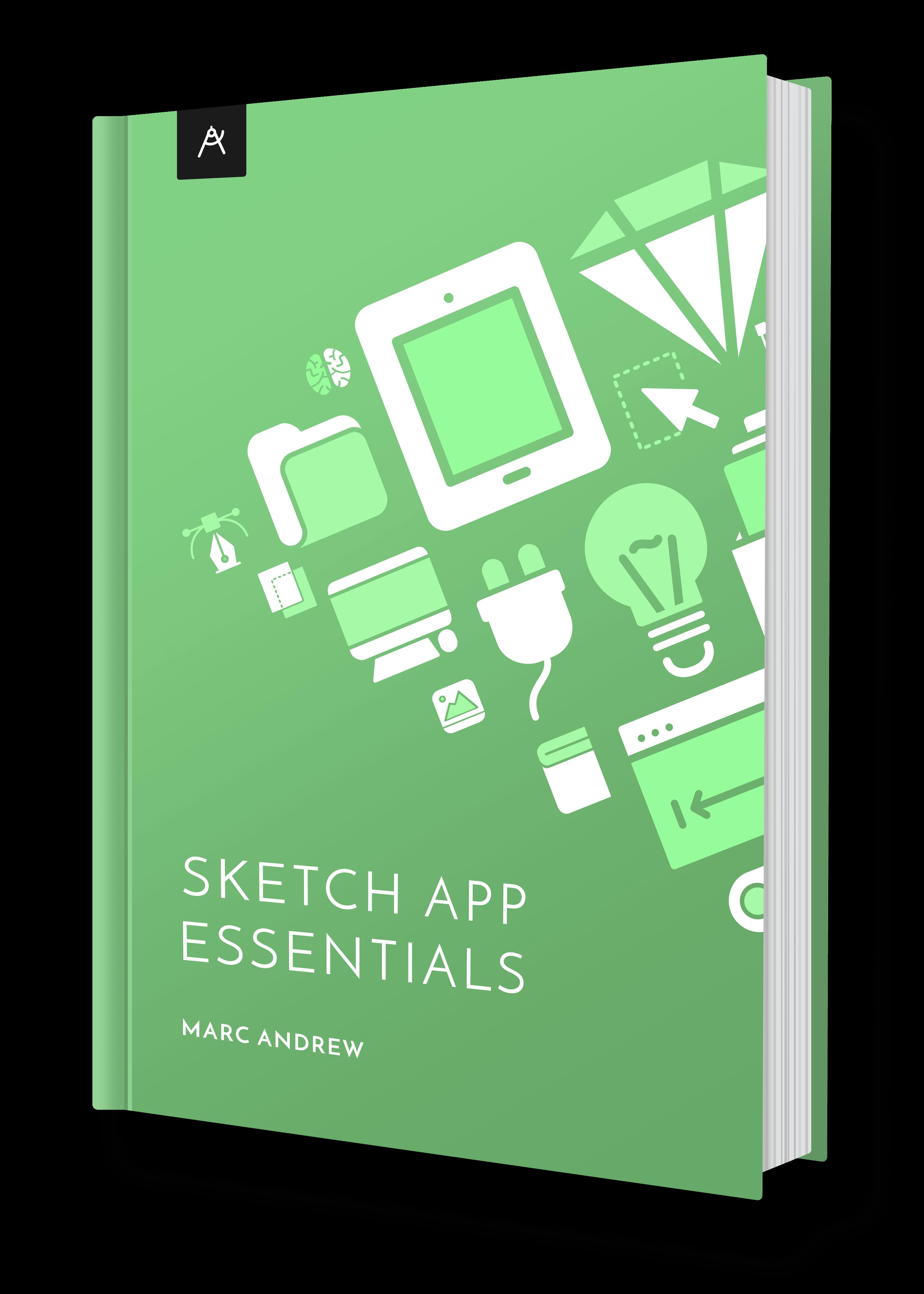 10 Sketchapp Ideas Sketch App App Design Sketch Software