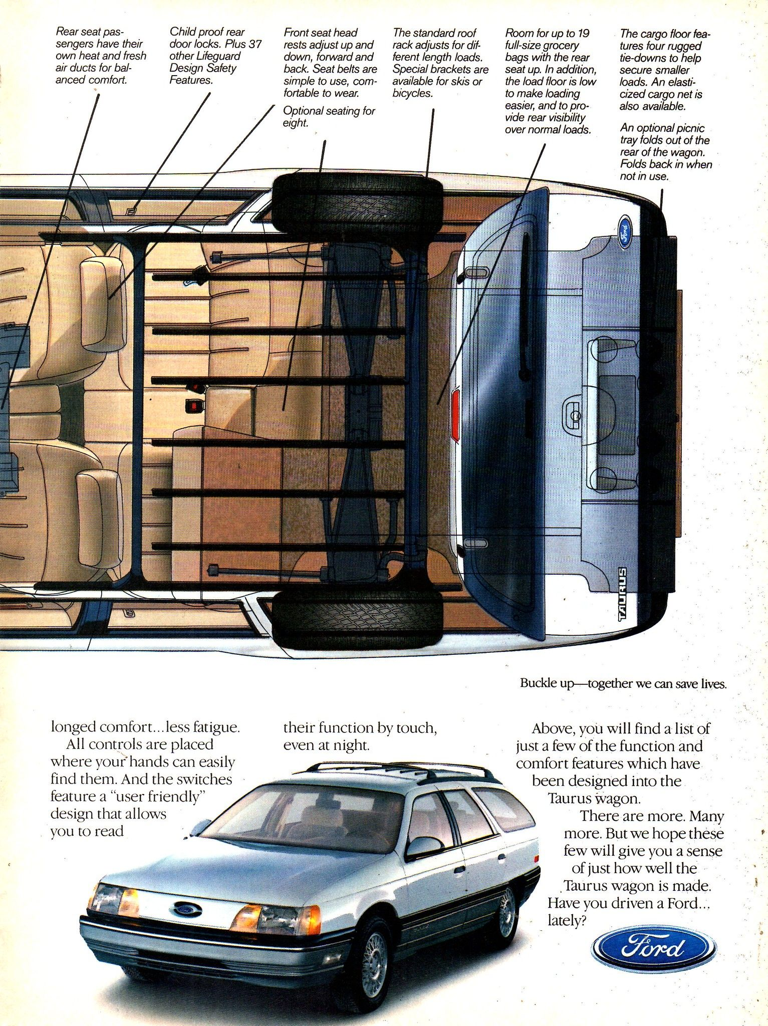 1998 1999 2000 2001 2002 Isuzu Rodeo Interior Driver Door Handle 8 97394 049 0 Chevy Trucks Chevy Trucks