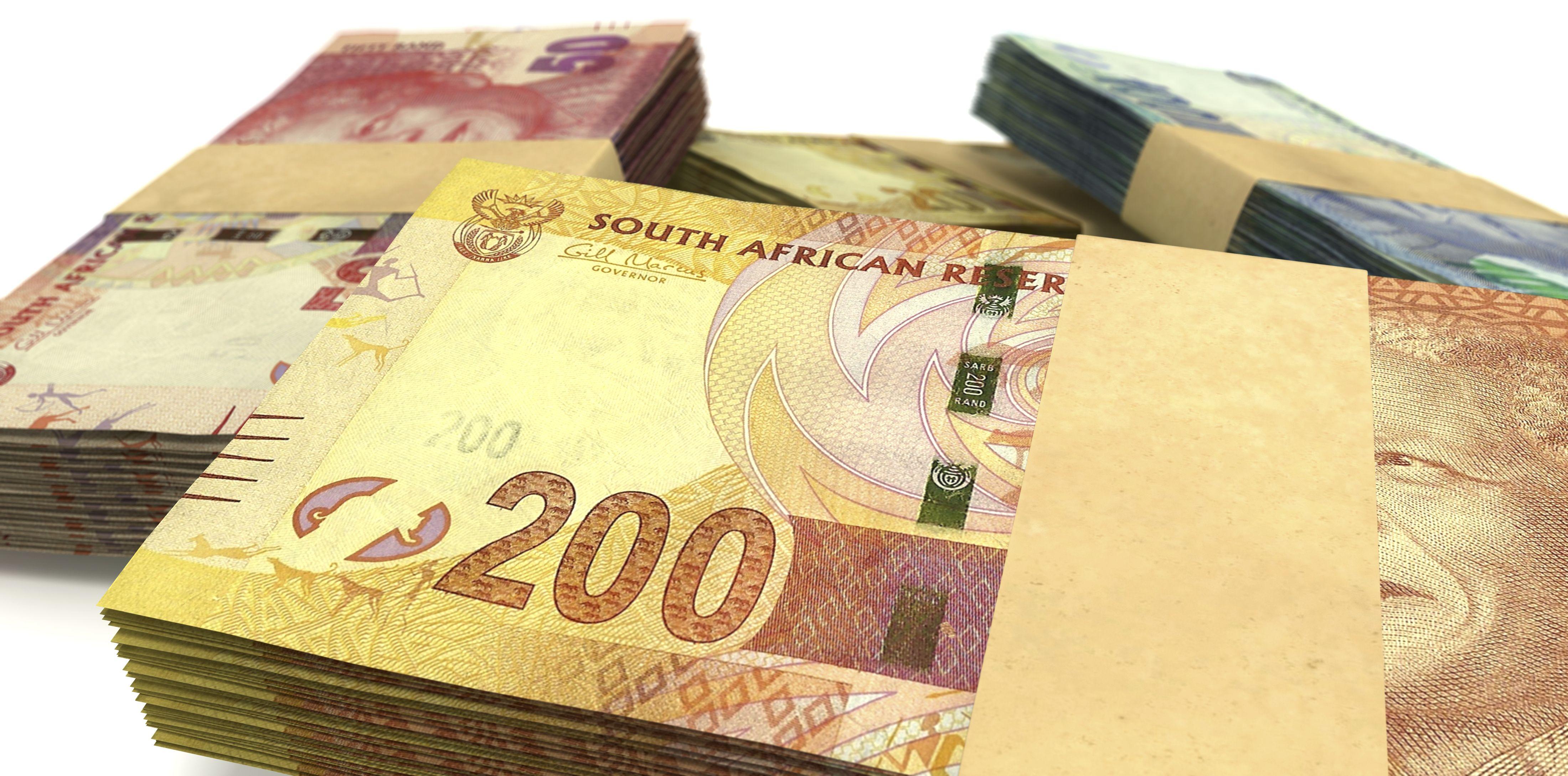 Payday loans vienna va photo 6