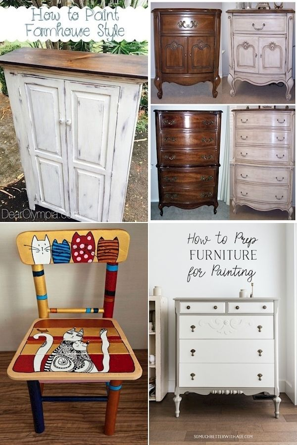 Antique Furniture Buyers Near Me Ancient Wood Furniture