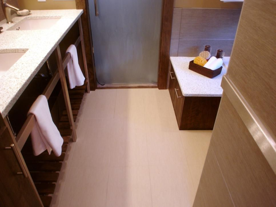 Bathtastic Bathroom Floors  Bathroom Flooring Options Flooring Prepossessing Bathroom Flooring Options Decorating Inspiration