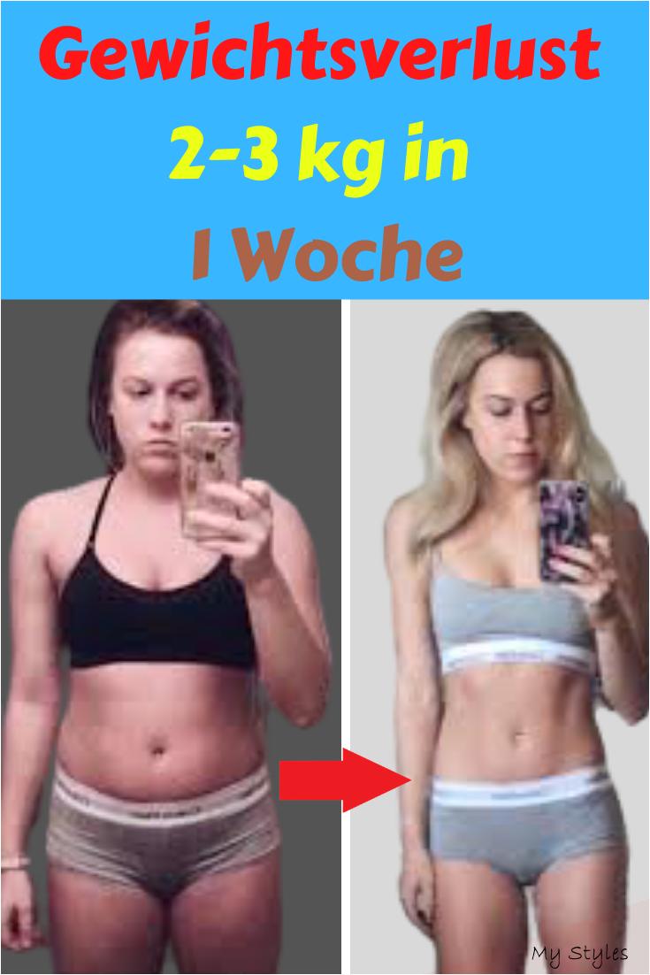 Diät, um nach der Geburt schnell Gewicht zu verlieren