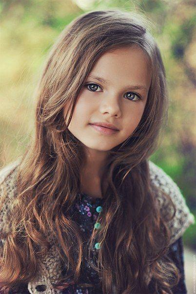 Russian child model Diana Pentovich. Russian girls. Russian beauty. Fur hat. Winter collection. Kids photography.